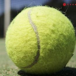 MLM Sport Group spustila nový projekt zaměřený na tenis!