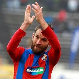 Mistrem se stala Slavia, Bakošův gól k titulu nevedl