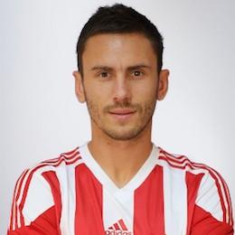 Rybalka byl u výhry Sivassporu, Sparta doma padla s Plzní