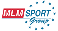 MLM Sport Group, s.r.o.