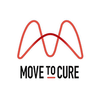 Move to cure