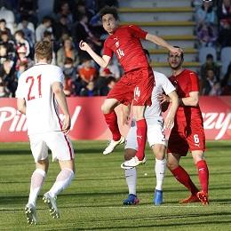 Michal Sáček: Potřebujeme vyhrát derby, pak se může stát cokoliv