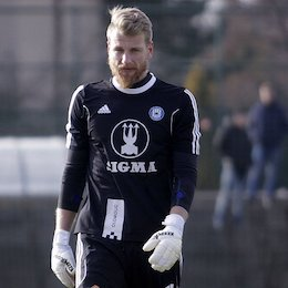 Reichl poprvé v sezoně v základu Olomouce, ta ovšem padla na Slavii