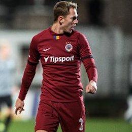 Juliš přidal za minulý týden další tři góly!